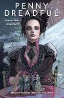Penny Dreadful - Issues 1 to 5 - Full Set of 5 Comics