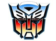 Pre-Owned Transformers