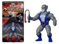Savage World - Thundercats: Panthro - Retro Barbarian-Style Action Figure