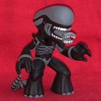 Science Fiction Mystery Minis - Series 1: Alien Xenomorph (1/24)