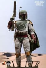 """Star Wars 12"""" (1:6 Scale) & Larger"""