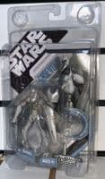 Star Wars 30th Anniversary Collection: Concept General Grievous - Action Figure - Exclusive!!