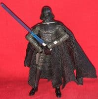 Star Wars 30th Anniversary Collection: Darth Vader - Loose Action Figures