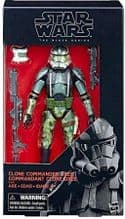 """Star Wars 6"""" Carded/Boxed Figures"""