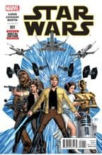 Star Wars Ongoing (Marvel)