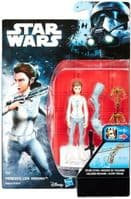 Star Wars Rebels: Princess Leia Organa - Action Figure