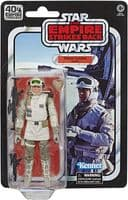 Star Wars The Black Series ESB 40th Anniversary: Rebel Soldier (Hoth) - DAMAGED PACKAGING