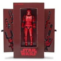Star Wars The Black Series: Sith Trooper - SDCC 2019 Exclusive