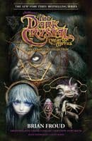 The Dark Crystal: Creation Myths - The Complete Collection - TPB/Graphic Novel