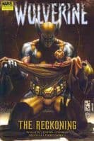 Wolverine: The Reckoning - Hardcover/Graphic Novel