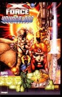 X-Force/Youngblood - One-Shot/Graphic Novel