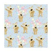 Boofle Roll Wrap 2m