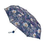 Fulton Bird in Paradise Minilite-2 Umbrella