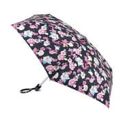 Fulton Shadow Lily Tiny-2 Compact Umbrella