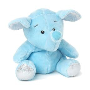 Me to You Blue Toots the Elephant Blue Nose Friend