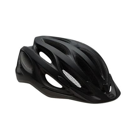 Bell Traverse Helmet with MIPS