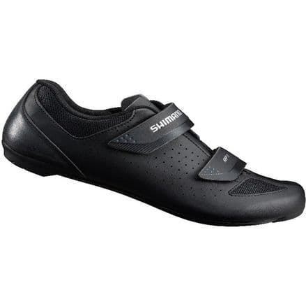 Shimano RP100 SPD SL Road Shoes