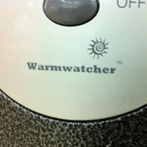 SOME PARTS FIT CHINA COPIES  -   Technoheater & WarmWatcher Brands