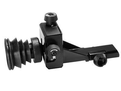 Air Arms Diopter Rear Sight
