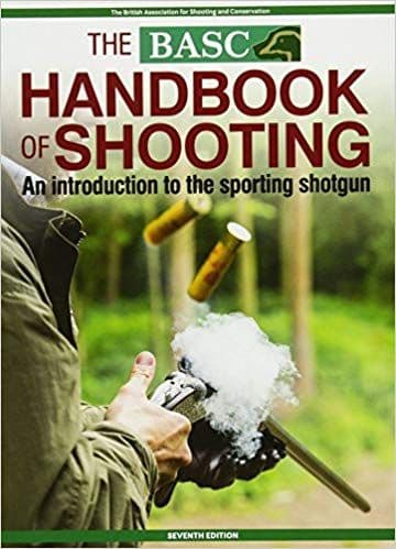 BASC The Handbook of Shooting