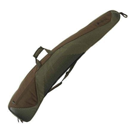 Beretta Hunter Tech Case - Green and Brown