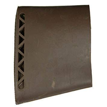 Bisley - Rubber Slip On Recoil Pad