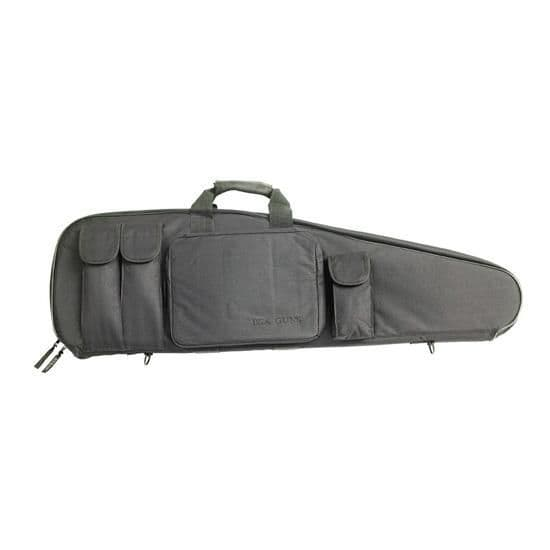 BSA Tactical Carbine Backpack 38 Inches