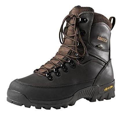 "Harkila Mountain Hunt GTX 8"" Boots"