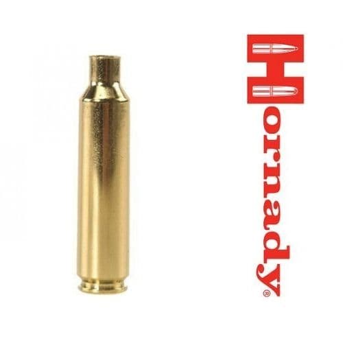 Hornady Modified Case