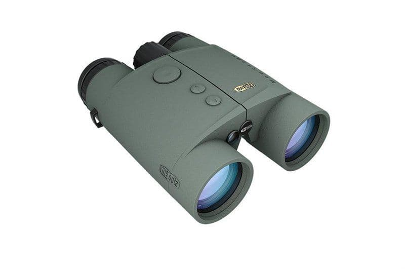 Meopta MeoRange 10x42 HD Reduced from £1742