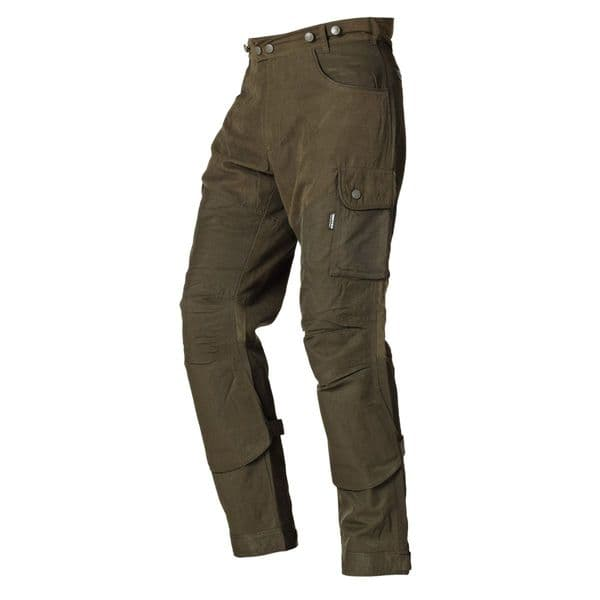 Seeland Mens Keeper Trousers