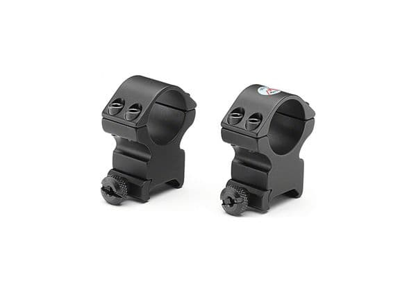 Sportsmatch HTO76 Mounts