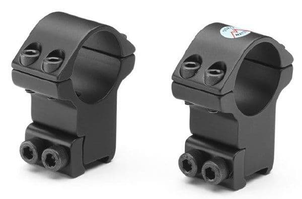 Sportsmatch HTO8 Mounts