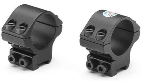 Sportsmatch LTO31C Mounts