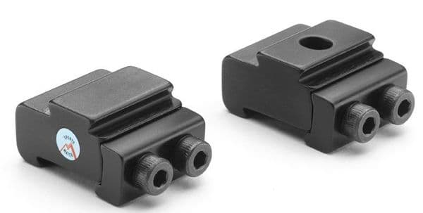 Sportsmatch RB5 Weaver Adapter