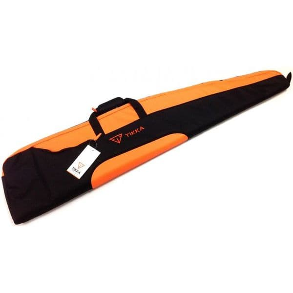 Tikka Rifle Soft Case