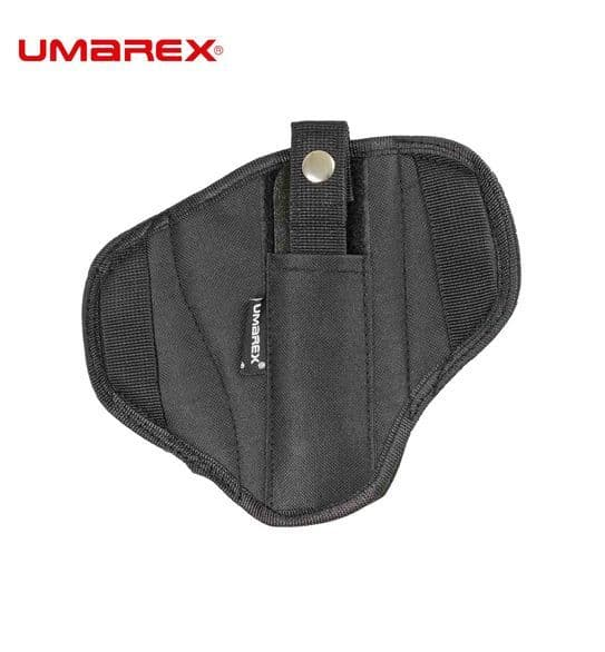 Umarex Pancake Pistol Holder
