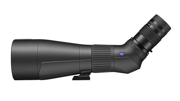 Zeiss Conquest Gavia 30–60x85 Spotting Scope