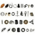 Chainsaw Spare Parts & Accessories