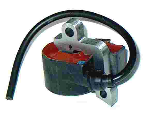 Ignition Coils / Switches
