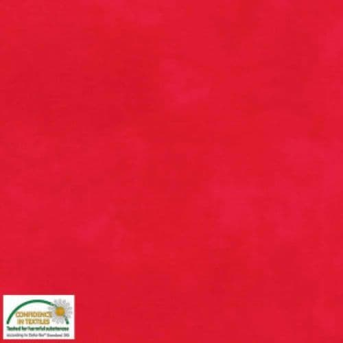 Quilters Shadow 4516-404