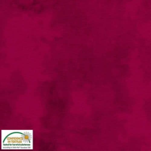 Quilters Shadow 4516-408 Plum
