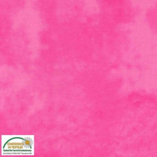 Quilters Shadow 4516-501 Pink