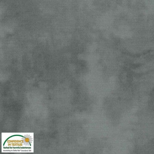 Quilters Shadow 4516-910 Cold Grey