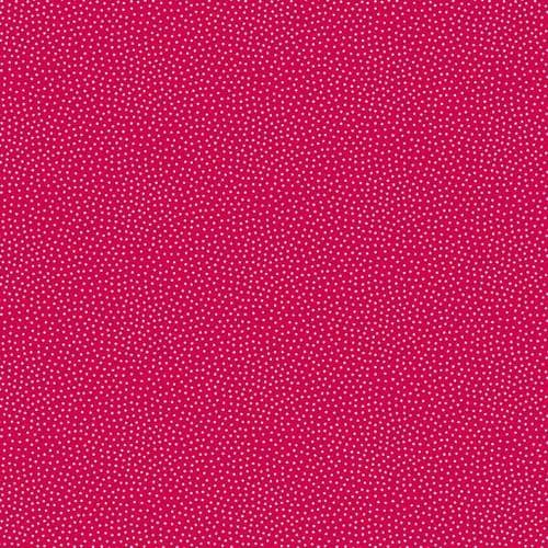 Red Freckle Dot - 9436R