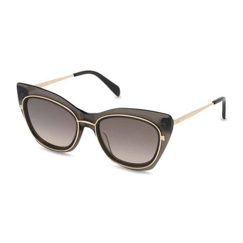 Emilio Pucci Ladies Sunglasses
