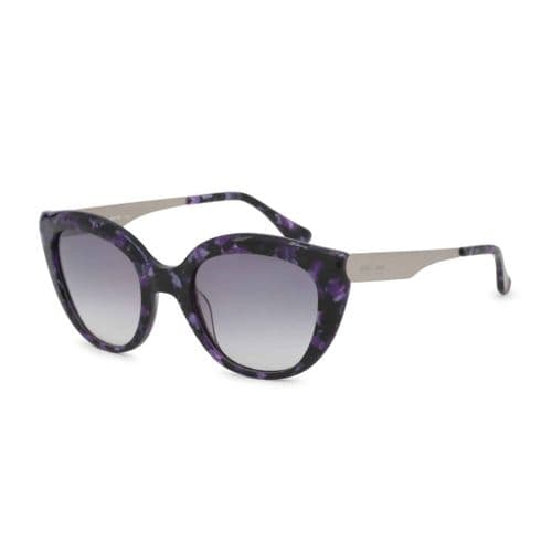 Laila Ladies Sunglasses
