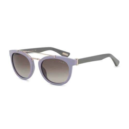 Lanvin Ladies Sunglasses