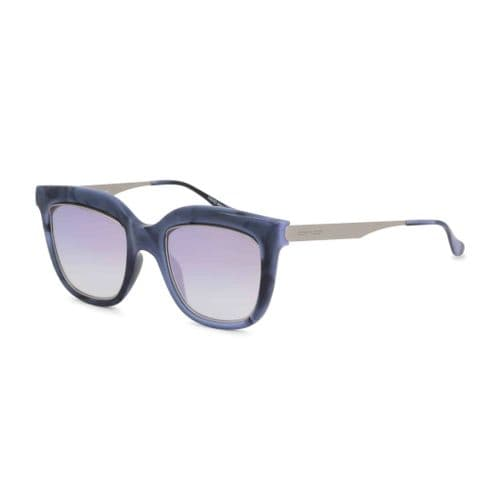 Suzi Ladies Designer Sunglasses