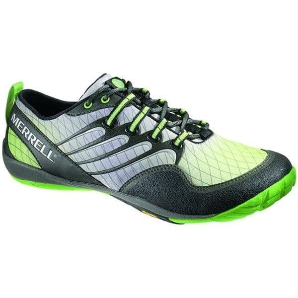 Merrell Men's Barefoot Shoes - Sonic Glove - Kryptonite Gradient